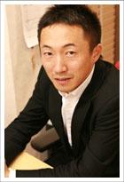 nakamura_profile